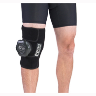 ICE20 Large Knee Ice Compression Therapy
