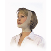 Jobst 110542 Epstein Facioplasty Support