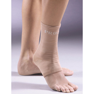 FLA Orthopedics 40-400 Pro Lite Ankle Support Knitted Pullovers
