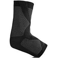 FLA Orthopedics 7588900 Pro Lite 3D Ankle Support-Right