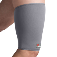 Swede-O 6459 Thermal Vent Thigh Hamstring