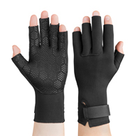 Swede-O 6838 Arthritic Gloves