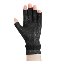 Swede-O 6839 Thermal Support Glove for Carpal Tunnel - 1 Each